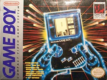 NintendoGameBoyBox
