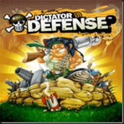 dictator-defense