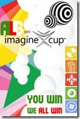 logo-imagine-Cup-Algérie-2011