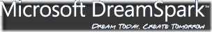 logo-MS-DreamSpark