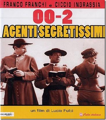 002-agentisegretissimi
