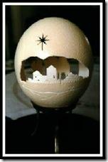 egg bethlehem