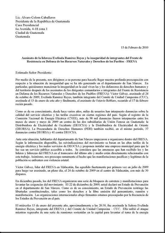 carta organizaciones_final-1_Page_1