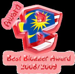 award-534x527