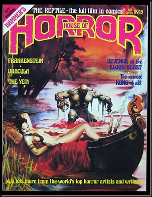 hammer's_house_of_horror_no_19
