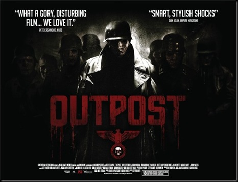 outpost-quad2