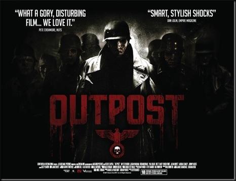 outpost-quad2