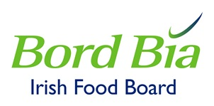 BordBia_logo