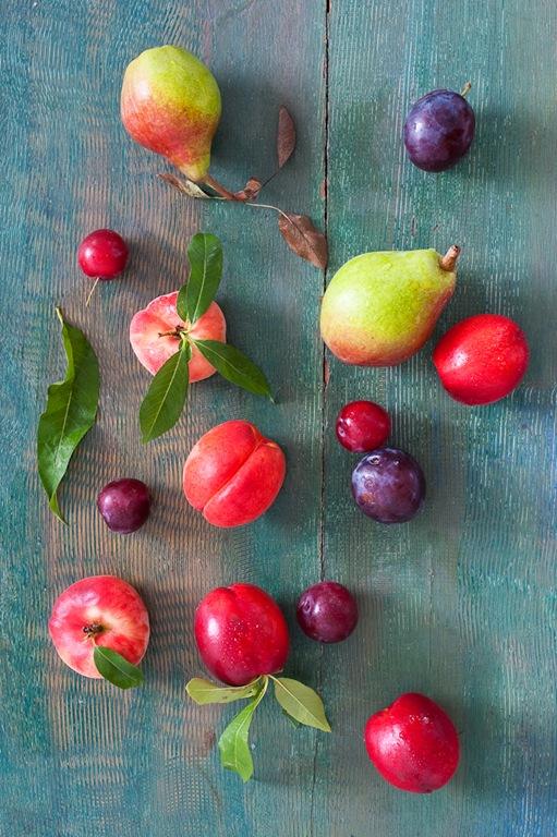 fruit 10316