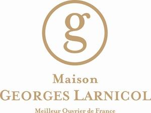 Logo_Larnicol