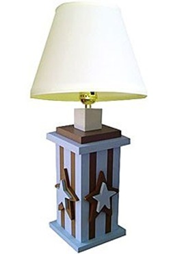 ws_bl_br_star_lamp