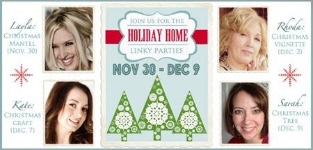 Holiday_Home_Banner_2