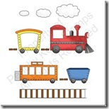 pk-242_Train_set_and_silo_barn_and_cloud_set_thumb[2]