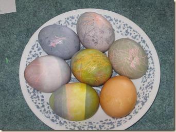 eggs 024