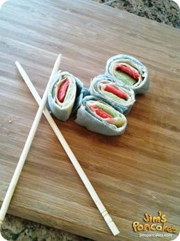 sushi_pancake