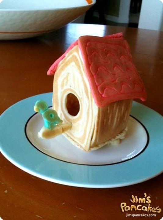 birdhousepancake