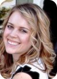 Katie-