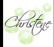 Christene