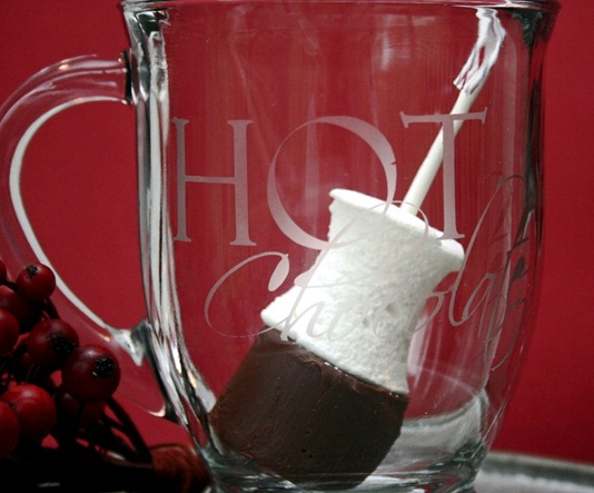 Hot_Chocolate_on_a_Stick_157[4]-