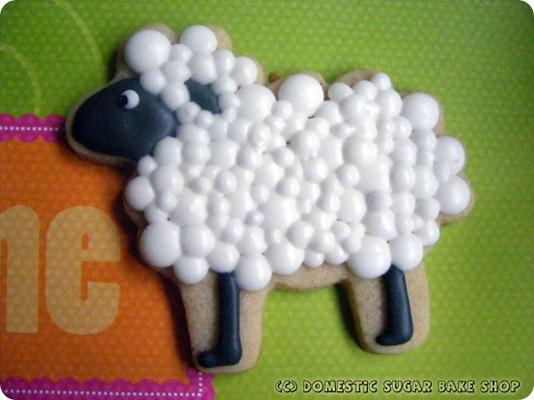 lamb04