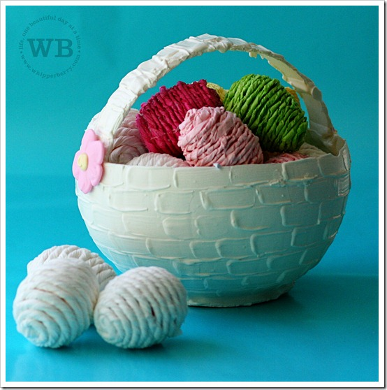 Chocolate_Basket_004_copy