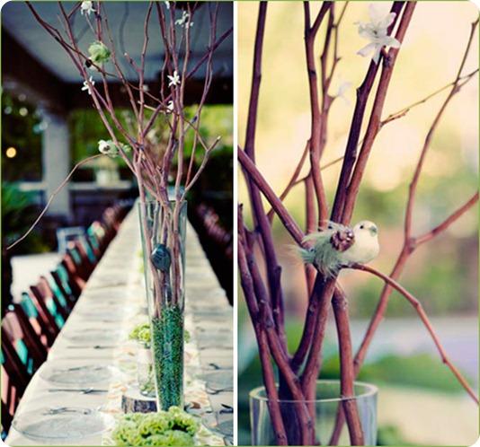 birdthemedbabyshower_9