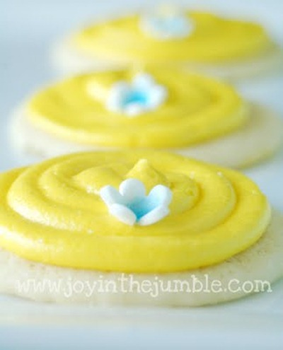Cookies_3Blog
