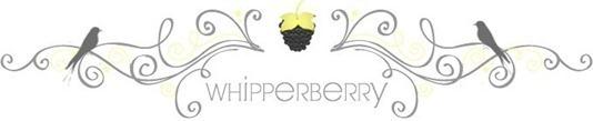 whipperberry_thumb2_thumb_thumb_thum[1]