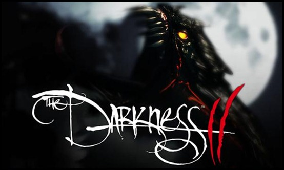 The-Darkness-II-DNKG-1-1-