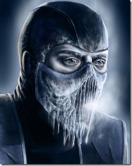 Sub-Zero-Portrait-Mortal-Kombat-9-570x696