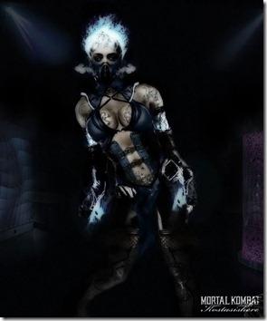 Frost-Mortal-Kombat-9-570x675