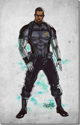 Jax-Mortal-Kombat-9