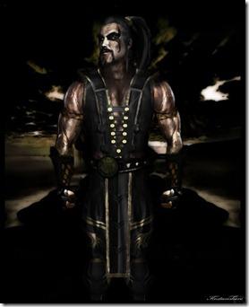 Young-Shang-Tsung-Mortal-Kombat-9-570x675