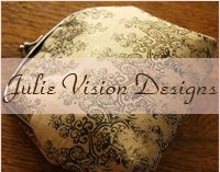Fan of Julie Vision Designs