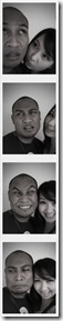 photobooth strip