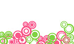 green-and-pink-abstract-1.jpg