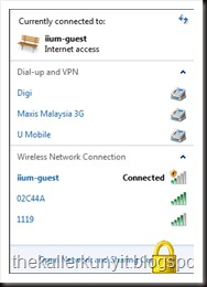 internetconnection
