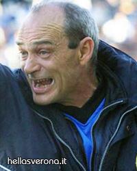 Samuele Dalla Bona