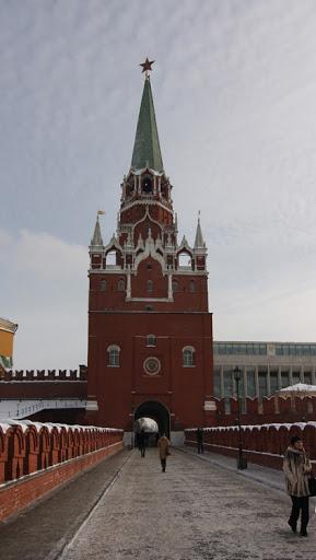 Moskau01.jpg