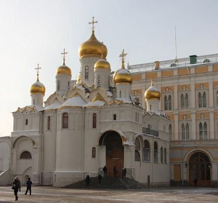 Moskau03.jpg