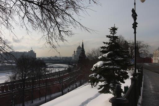 Moskau04.jpg