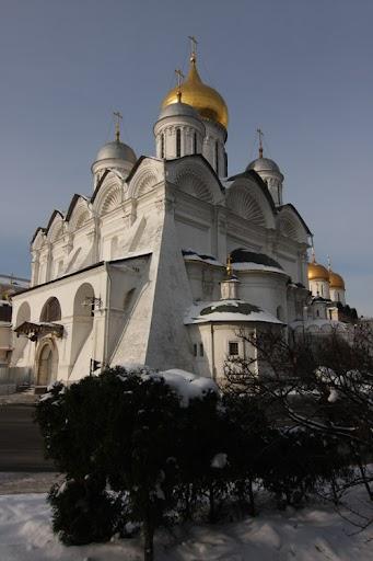 Moskau06.jpg