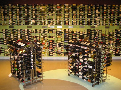 Wine Wall front-close up.jpg