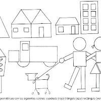 figuras_geometricas_3.jpg