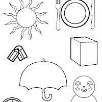 figuras_geometricas_13.jpg