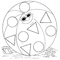 figuras_geometricas_17.jpg