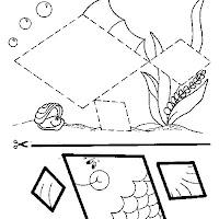 figuras_geometricas_33.jpg