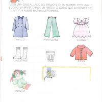 PDF-5.jpg