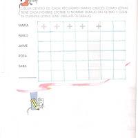 PDF-8.jpg