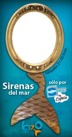Sirenas13.jpg